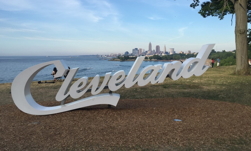 cleveland-cropped